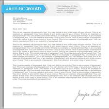cover letter resume templates for word 2003 sample resume