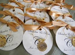 party favor ideas for wedding personalized wedding gifts ideas and unique wedding gifts