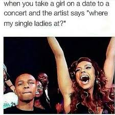 Single Ladies Meme - single ladies funny memegrind com pinterest lady and