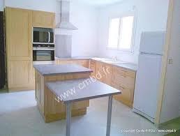 guide installation cuisine ikea cmbd cuisines montage bois décoration get quote contractors