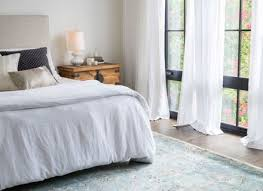 best 25 rug placement bedroom ideas on pinterest area rug all in