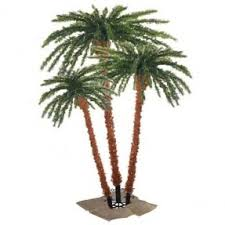 sterling artificial trees foter