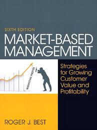 lexus isf hayward and scott market based management 6th edition by roger best marketing