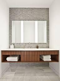 modern bathrooms designs small modern bathroom designs home design ideas