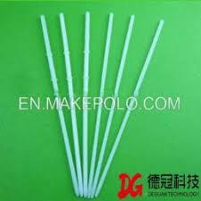 plastic skewers for fruit arrangements edible arrangements plastic skewer for fruit forks makepolo
