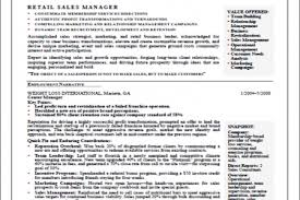 Top 10 Best Resumes by Worst Resume Funny The 22 Best Resumes Any Company Has Ever