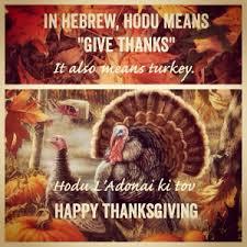 thanksgiving and sukkot the harvest celebration