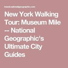 Best 25 new york walking tours ideas new york