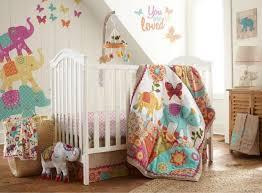 Crib Baby Bedding Levtex Baby Zahara 5 Crib Bedding Set Model 22065632 Ebay
