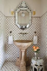 bathroom vintage bathroom mirror bathroom fixtures vintage