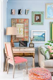 Livingroom World 14 Ways To Make A Tiny Apartment Living Room Feel So Much Larger