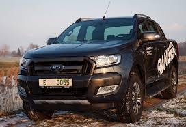 in review ford ranger wildtrak 3 2 tdci ford ranger 3 2 tdci wildtrak review u2013 an f 150 from another