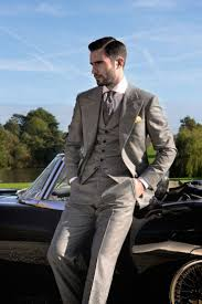 1627 best images about my style on pinterest suits gentleman