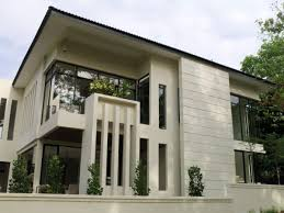 House Design Pictures Malaysia Modern Residential Architecture By Lotus House Malaysia The
