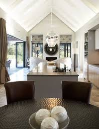 South African Kitchen Designs Top 25 Best South African Homes Ideas On Pinterest South