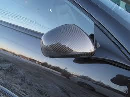 Bmw I8 No Mirrors - 2012 maserati granturismo mc stradale loaded lots of carbon fiber