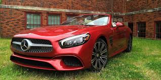 mercedes subsidiaries mercedes all models and modifications for all production