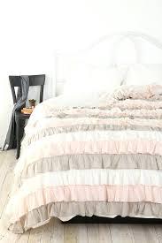 Pink And Black Duvet Set Duvet Covers Grey Jersey Duvet Cover Black And White Fine Stripe
