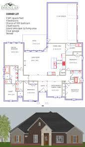 sink floor plan 100 sink floor plan average size of kitchen island with