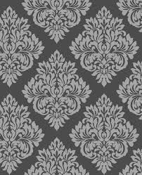 white glitter wallpaper ebay decorline glitz