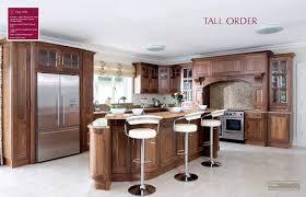 jj byrne cabinet making ltd kitchens in portarlington co offaly