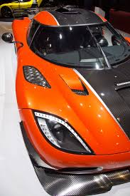 koenigsegg wrapped 469 best koenigsegg images on pinterest koenigsegg car and