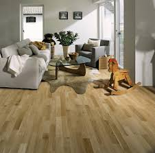 3 Strip Laminate Flooring Kahrs Oak Lecco 3 Strip Flooring Kens Yard