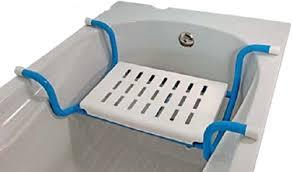 siege baignoire pour handicapé siege pivotant pour baignoire pour handicape formidable chaise