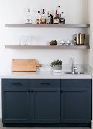 interior design by townsend interiors kitchen pinterest