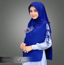 model jilbab model jilbab cantik terbaru 2017 style remaja style remaja