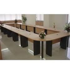 Pool Table Conference Table Godrej Conference Tables The Sanrachana Makers Navi Mumbai