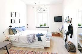 guest bedroom decorating ideas guest bedroom decorating ideas budget small bedroom decorating ideas