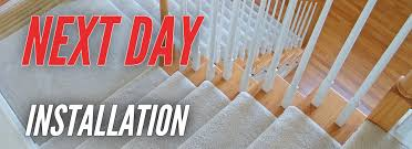 carpet prices discounts sales get day carpet installation