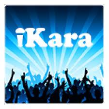 sing karaoke apk free free ikara sing karaoke apk for windows 8 android apk