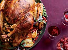 thanksgiving turkey recipies classic thanksgiving turkey dinner recipes food u0026 wine