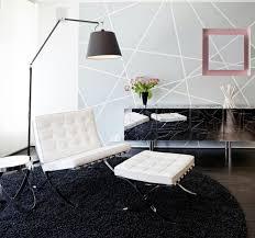 designer beleuchtung stehlen modern designer leuchten im spotlicht