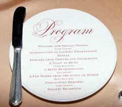 party u gangcraftnet dinner formal invitation wording for dinner