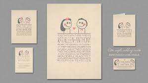 modern wedding invitations read more modern wedding invitation wedding