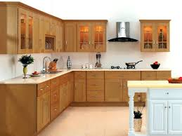 interior of kitchen kitchen interior design pastapieandpirouettes com