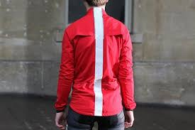 waterproof softshell cycling jacket review ashmei men s softshell cycle jacket road cc