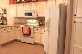 Thomasville Cabinets Price List by Best Thomasville Kitchen Cabinets 2planakitchen