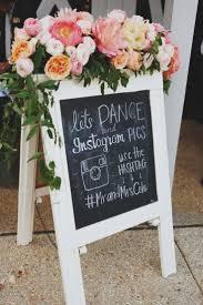 25 best creative wedding hashtags ideas on pinterest wedding