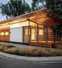 Modern Modular Homes Ny State  Modern Modular Home Modern Mobile - Modern modular home designs