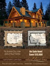 house plans cabin small log home floor plans cabin two story log cabin house plans
