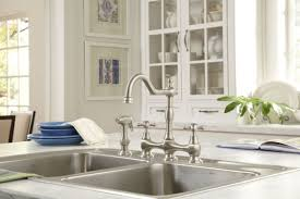 Danze Kitchen Faucet Parts by Danze Opulence Kitchen Faucet Kitchen Idea