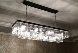 Industrial Crystal Chandelier Industrial Crystal Chandelier Online Industrial Crystal