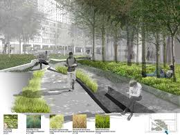 Home Design Online Programs Architecture View Online Landscape Architecture Programs Home