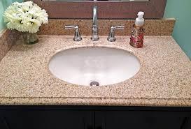 Bathroom Vanity Companies Bathroom Transform Your Bathroom With Perfect Pegasus Vanity