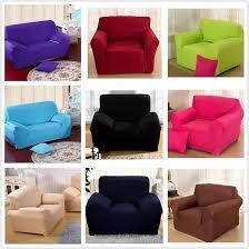 canapé de qualité pas cher pas cher textile innovant spandex housse de canapé meubles
