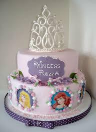 princess cakes princess birthday cake supplies image inspiration of cake and